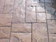 3 size smartstone paving