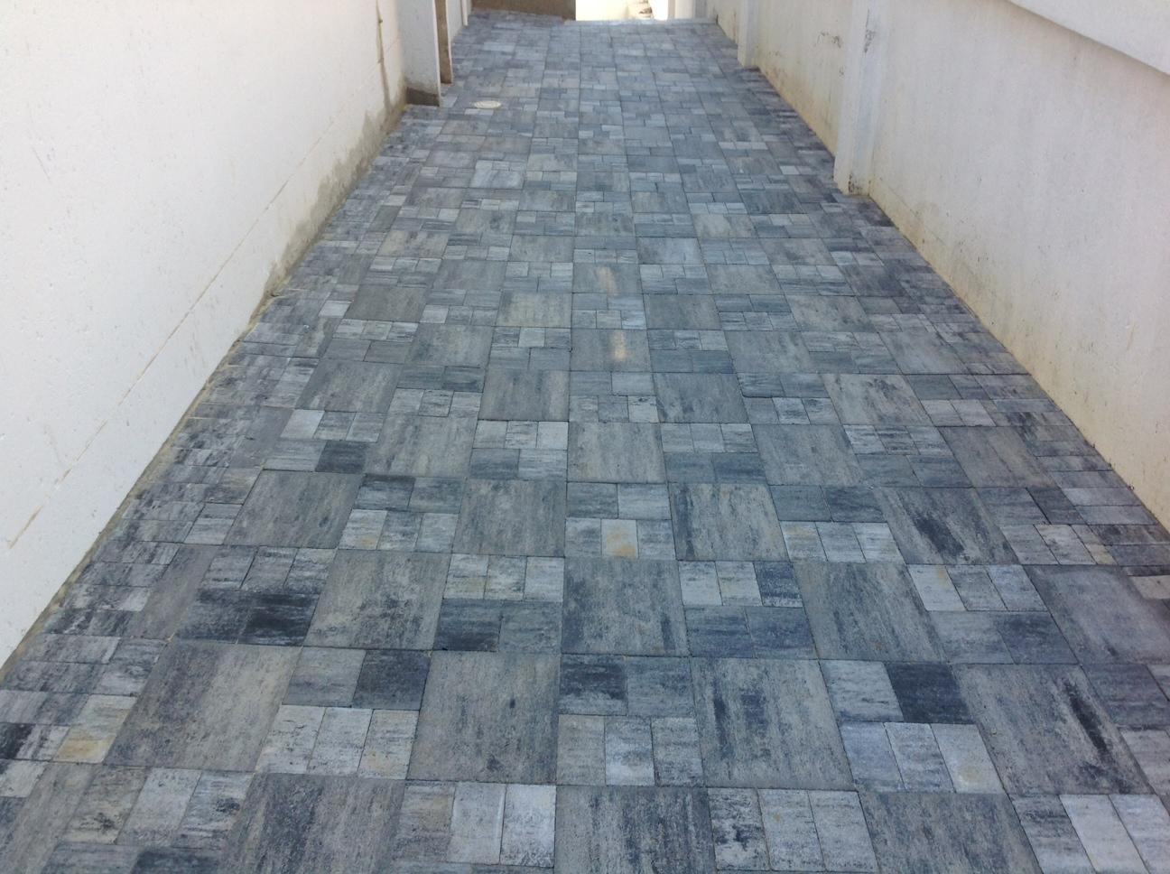 bosun-urban-paver-granite.jpg