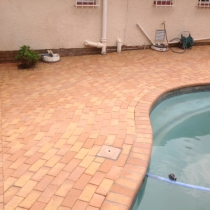 cederberg-paver-with-bullnose-pool-coping